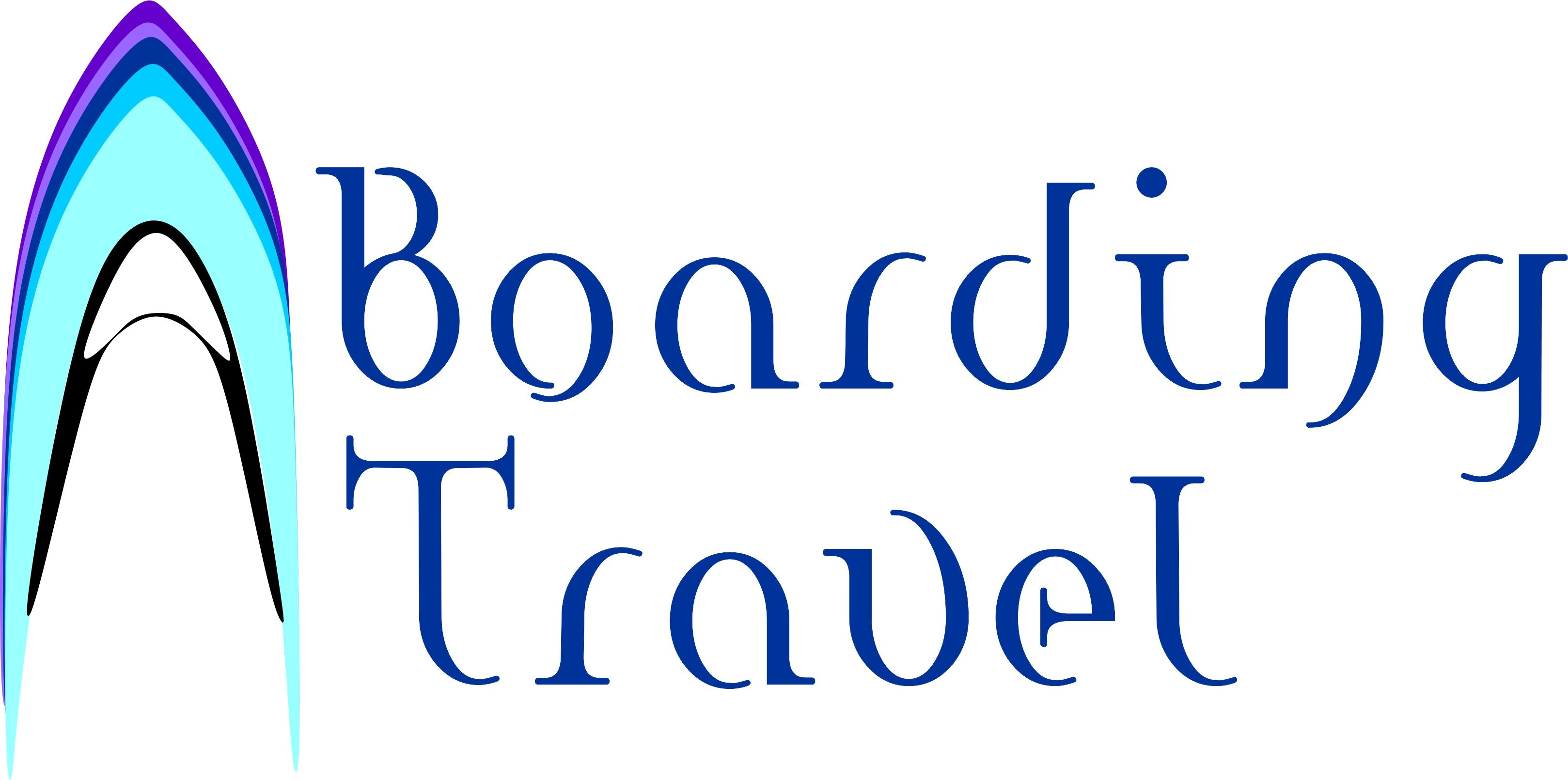 Inveraricos Tiquetes baratos a cualquier destino. Reserva y compra tiquetes aéreos, cuartos de hoteles, autos, cruceros y paquetes turísticos en línea